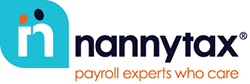 Nanny Tax, Nanny Payroll Services
